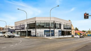 Suite 1/1-3 Russell Street Toowoomba QLD 4350