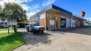 Unit 4/30 Edgar Street Coffs Harbour NSW 2450