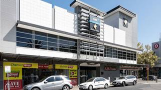 38 Adelaide Street Fremantle WA 6160