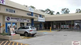 Unit 3a/18 Beenleigh-Redland Bay Road Loganholme QLD 4129