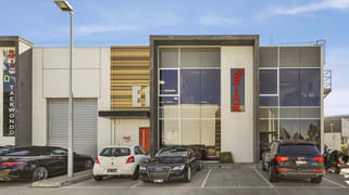 E1/350 Ingles  Street Port Melbourne VIC 3207
