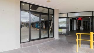 11/1024 The Horsley Drive Wetherill Park NSW 2164