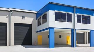 18/35 Five Islands Road Port Kembla NSW 2505