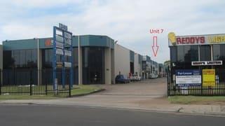 Unit 7/340 Hoxton Park Road Prestons NSW 2170