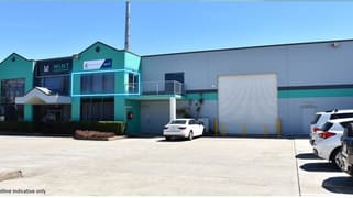 Suite 1, 2 Portside Crescent Maryville NSW 2293