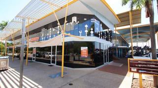 Unit 6&7/48 Marina Boulevard Cullen Bay NT 0820