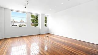 8/69 Carlton Crescent Summer Hill NSW 2130