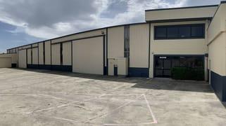 42A Stenhouse Drive Cameron Park NSW 2285