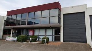 Unit  10/45 Jijaws Street Sumner QLD 4074