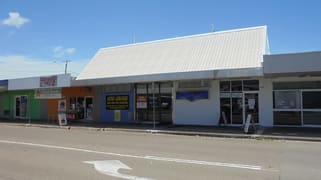 C/272 Ross River Road Aitkenvale QLD 4814