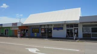 C/272 Ross River Road Aitkenvale QLD 4814