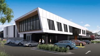 3 Melito Court Prestons NSW 2170