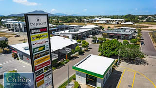 Shop T3/18 Village Drive Idalia QLD 4811