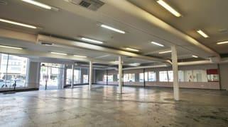 Ground Floor/114 Pyrmont Bridge Road Camperdown NSW 2050