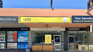 116 Scarborough Street Southport QLD 4215