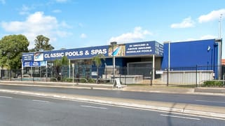 86-88 Main North Road Prospect SA 5082