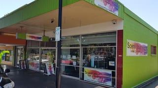 140 Sutton Street Redcliffe QLD 4020