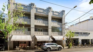 Suite  4/171 Domain Road South Yarra VIC 3141