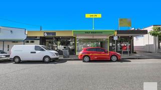 17B Bald Hills Road Bald Hills QLD 4036