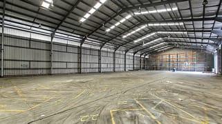 2-8 Greenfield Street Banksmeadow NSW 2019