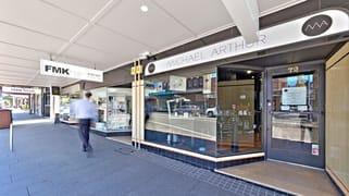 72 Dalhousie Street Haberfield NSW 2045