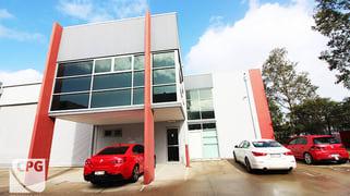 3/65 Marigold Street Revesby NSW 2212