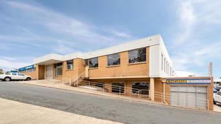 55 Nettlefold Street Belconnen ACT 2617