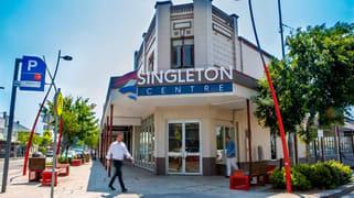 157 - 159 John Street Singleton NSW 2330