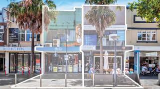 91-93 Cronulla Street Cronulla NSW 2230