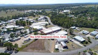 Bay 2/50 Hargreaves Drive Taree NSW 2430