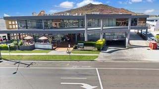 First Floor, Suite 4/5 Bayswater Road Hyde Park QLD 4812