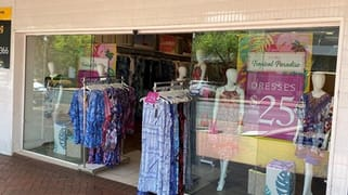 182 Summer St Orange NSW 2800