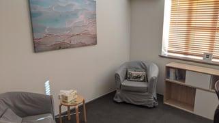 Suite 1.2/29-31 The Boulevarde Woy Woy NSW 2256
