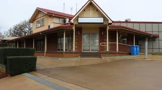 17 Kitchener Street East Toowoomba QLD 4350