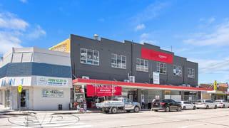 Shop 5, Brodie Street Rydalmere NSW 2116