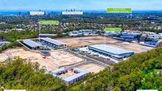 12 Distribution Court Arundel QLD 4214