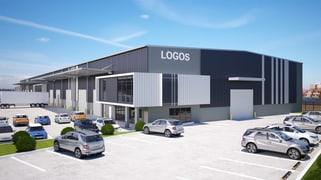 Stage 2, 12 Distribution Court Arundel QLD 4214