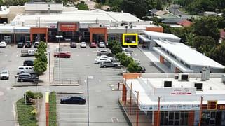 319 - 321 Redbank Plains Road Redbank Plains QLD 4301