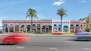 Unit 2, 22 Crombie Avenue Bundall QLD 4217