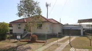 24 Magura Street Enoggera QLD 4051