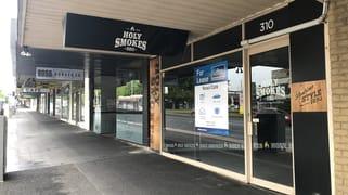 310 Sturt Street Ballarat Central VIC 3350
