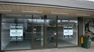 1/153-157 Peisley Street Orange NSW 2800