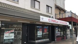 Suite  1/153-157 Peisley Street Orange NSW 2800