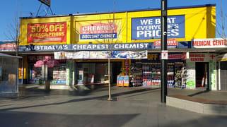 146-150 Macquarie Street Liverpool NSW 2170