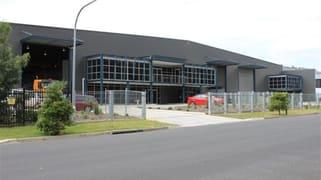 16-18 Sedgwick Street Smeaton Grange NSW 2567