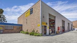 7 Waverley Drive Unanderra NSW 2526