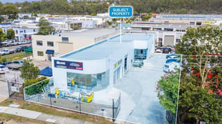 Unit 1, 13 Precision Drive Molendinar QLD 4214