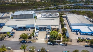 16 Machinery Street Darra QLD 4076