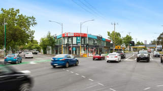 400-408 Dynon Road West Melbourne VIC 3003