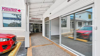 8/1 Station Street Nerang QLD 4211